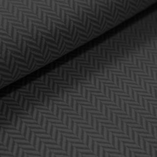 jacquard-fischgraet-grau-schwarz