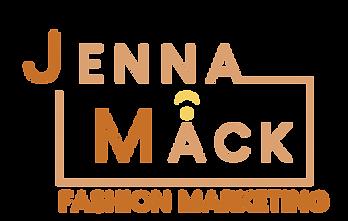 Mack_logo.png