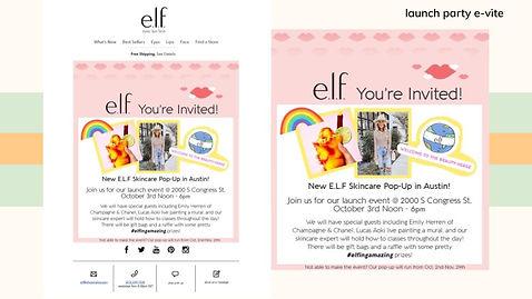 Little ELFs (61).jpg