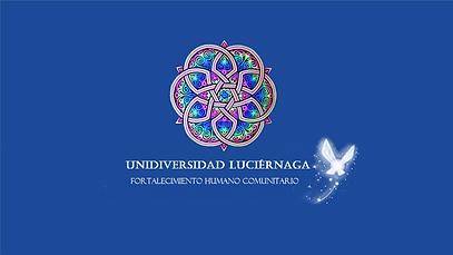 Logo Unidiversidad original.png
