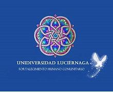 Unidiversidad Luciernaga.jpg