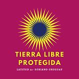 tierra libre protegida (1).png