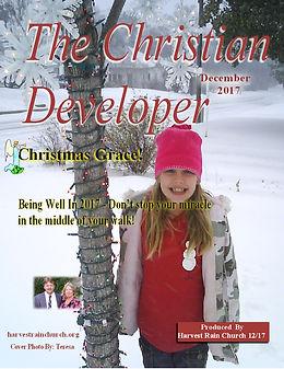 developer mag 18.JPG