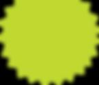 HungDuong.Logo.png