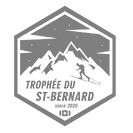new_logo_gris_2.png