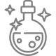 free-icon-potion-3330443_edited.png