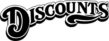 discounts.png