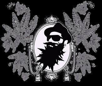 beardPNGflowersSMALL_edited.png