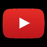 youtubelogoooooooo.png