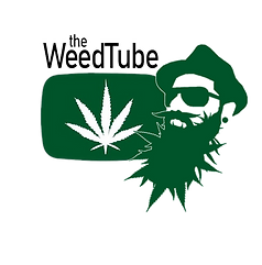 weedtubebeard.png