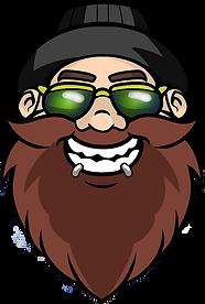 beardhead.png