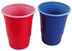plastic-cups.jpg