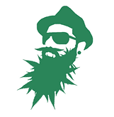greenbeardGREENN.png