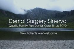 Dentist in Bangor Bethesda Wales