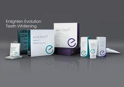 Evolution Teeth Whitening.png