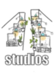 studios_detail.JPG
