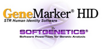 gene maker.png
