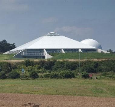 Winchester Intech Planetarium 2.jpg