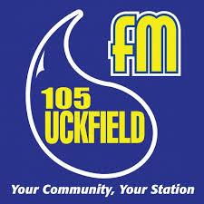 UCKFIELD FM RADIO SHOW