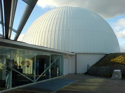Winchester Intech Planetarium 1.jpg