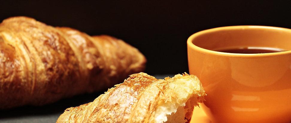 blur-bread-breakfast-461313.jpg