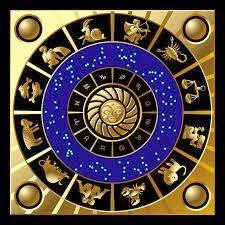 Living Moon - Astrology.jpg