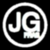 Jane Green Logo White.png