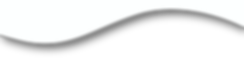 980px wide White Swish Banner Narrow.png