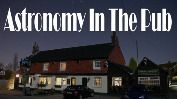 Astronomy in Pub Image 2.png