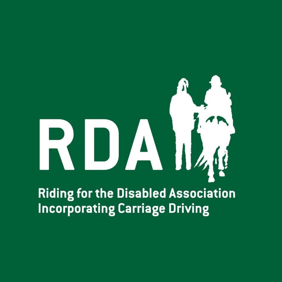 RDA Logo.jpg