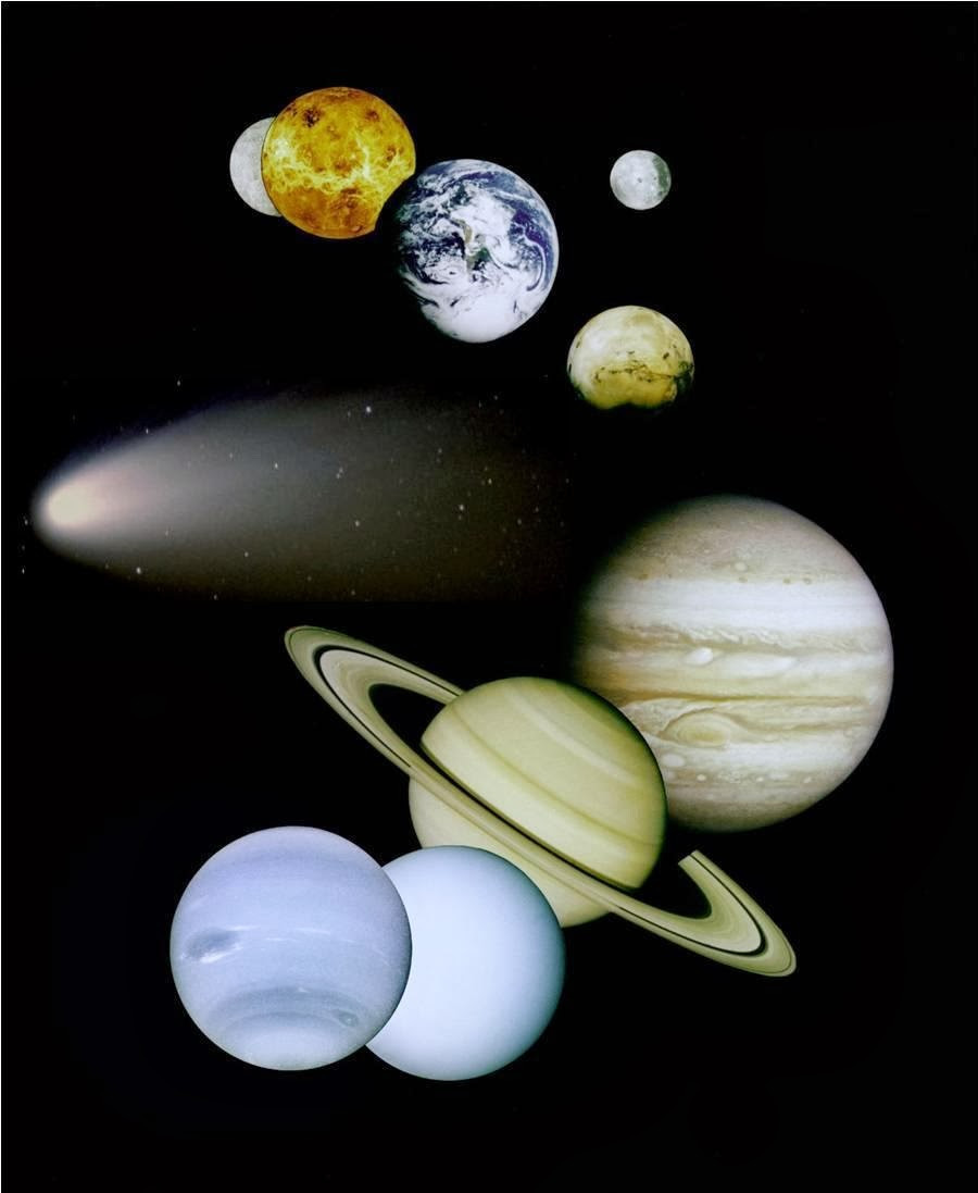 Solar System Montage Paint 2.jpg