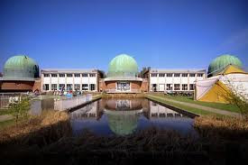 HERSTMONCEUX OBSERVATORY ASTRONOMY FESTIVAL