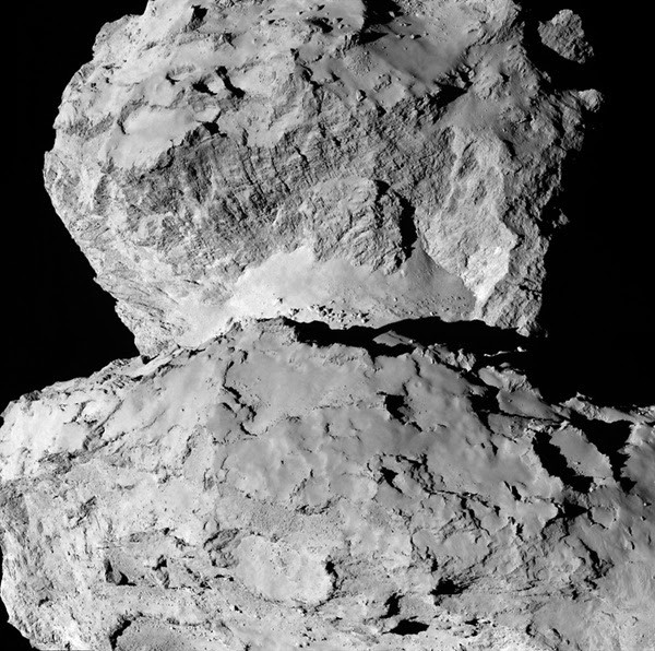 Comet67P as at 070814.jpg