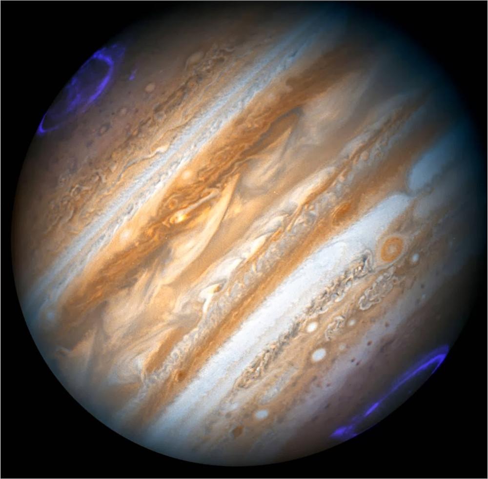 053 - Jupiter's auroral display.jpg