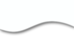 980px wide White Swish Banner.png