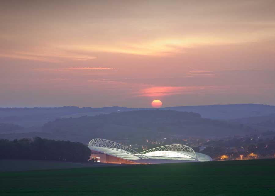 amex_community_stadium_brighton_k210711.jpg