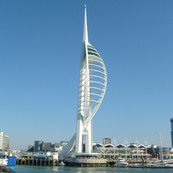 Spinnaker_Tower_from_the_Gosport_Ferry.j