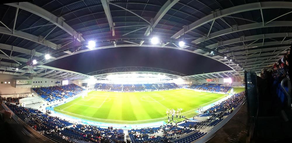 Amex Stadium 2.jpg