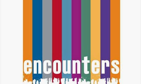 Encounters 2014 logo.jpg