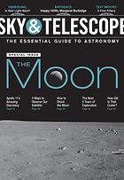 Sky..Telescope..July_.2019.jpg