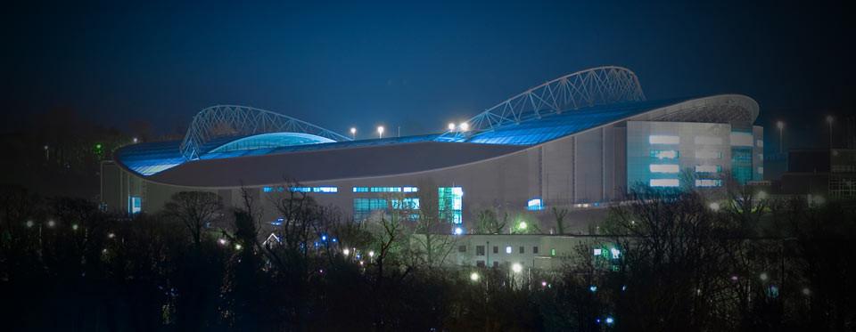 amex-stadium - 1.jpg