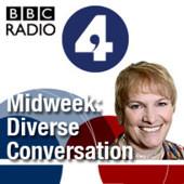 BBC Radio Four iPodcast - MIDWEEK