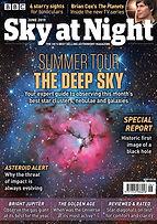 SAN June 2019 issue V2.jpg