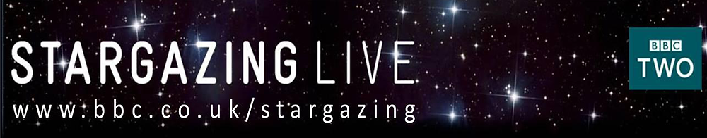 BBC Stargazing Live BBC Banner 2 cropped.png