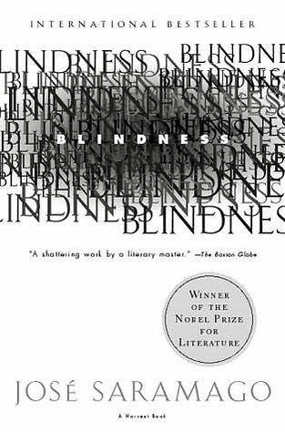 4eeec-blindness.jpg