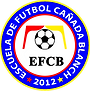 Logo Canada Blanch FC.png