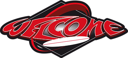 LOGO WELCOME JUILL2011.png