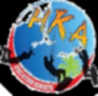 logo_hka_2017png.png