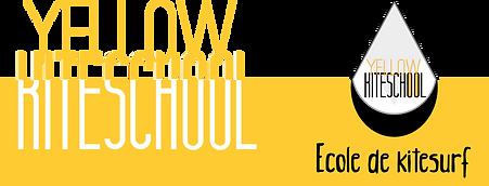 Yellow_Kiteschool___Banière.png