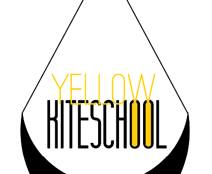Bienvenue sur le blog de la Yellow kite school !